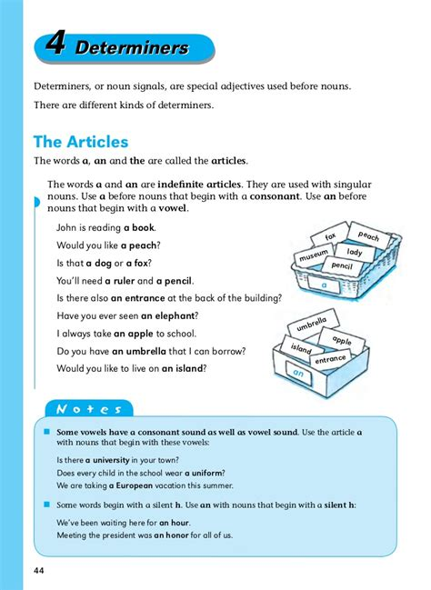 best basic grammar book basic grammar book 2