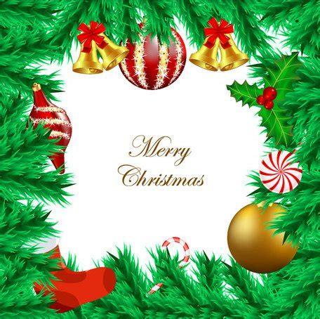 cornice natalizia photoshop clip e grafiche vettoriali gratuite di cornice di