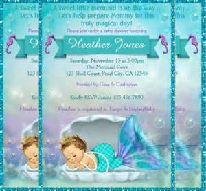 baby shower invitation templates 28 psd vector eps ai