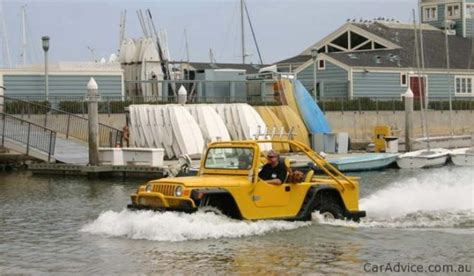 watercar gator watercar gator an hibious vw beetle based jeep