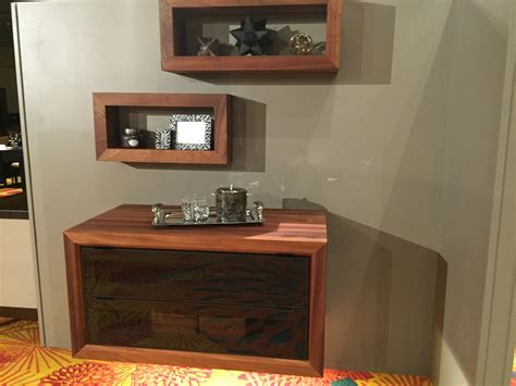 signature custom woodworking accessorial wood surfaces by grothouse