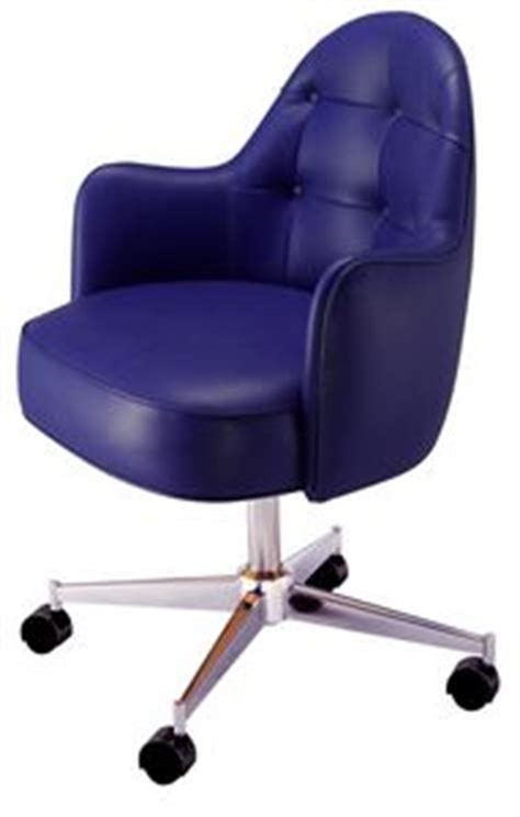 Roller Chair by Dover Roller Chair Bar Stools And Chairs