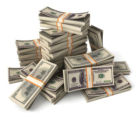 all about money big budget predictability one more reason cios turn to the cloud contegix
