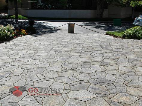 Patio Pavers Prices Arbel Patio Belgard Pavers View Pictures And Prices