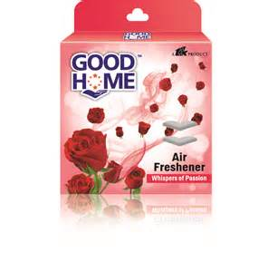 Home Brand Air Freshener Ttk Store Home Care Air Fresheners Home Air