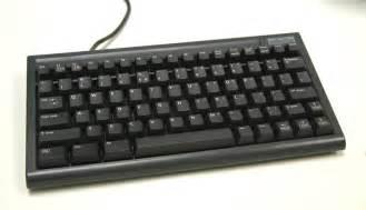 Small Desktop Keyboard Btc Keyboards Optical Mouse Btc 5121w Btc 5207 Btc