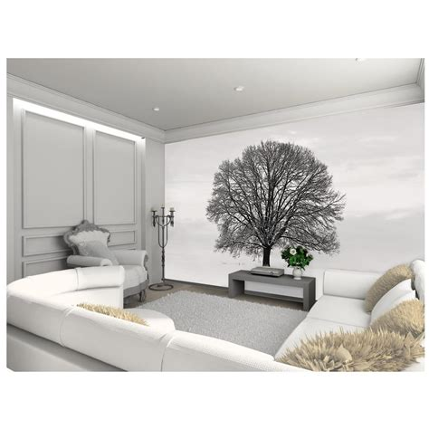 wallpaper for walls ebay uk large wallpaper feature wall murals landscapes