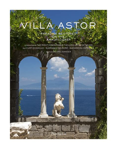 villa astor paradise restored 2081375923 political style villa astor paradise restored on the amalfi coast