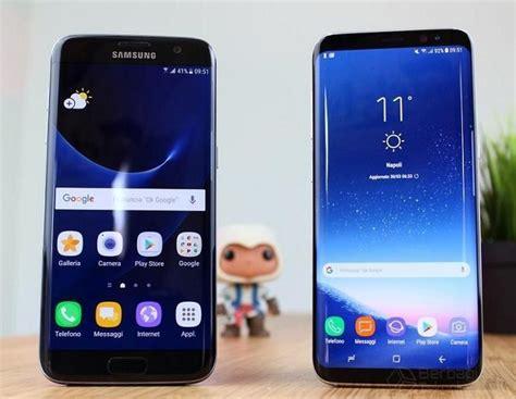 Harga Merek Hp Samsung Android harga samsung galaxy android termurah berbagi teknologi
