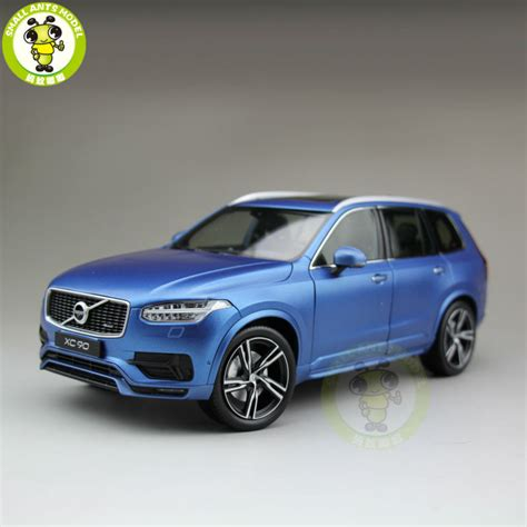 volvo diecast model cars volvo diecast models promotion shop for promotional volvo