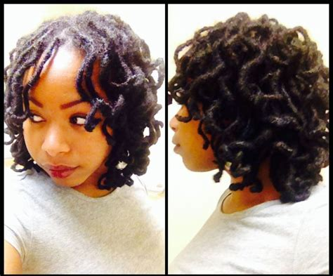best hair styles for dread locks to protect damaged edges 1000 images about curly locs on pinterest updo two