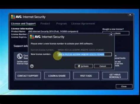 avg antivirus full version free download utorrent avg internet security 2013 2014 serial key till 2025