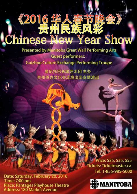 new year show in china 2016 new year show janice lukes councillor