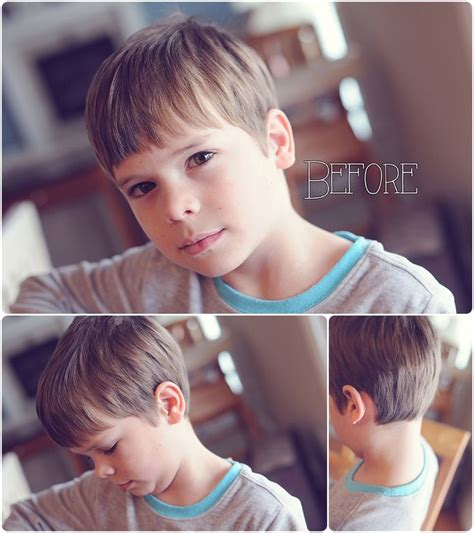 boy haircuts with scissors 23 best boy hair cuts style images on boy