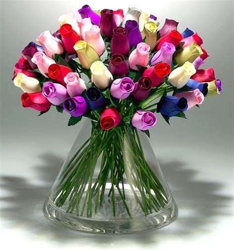 fiori fiori fiori immagini e fotos gratis per topimmagini