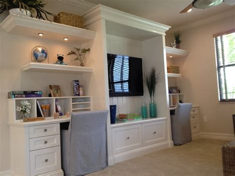 home office furniture naples fl naples florida custom home organization solutions for