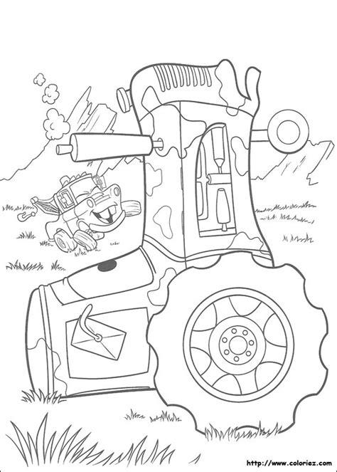 cars coloring pages the king coloriage coloriage de martin a encore frapp 233