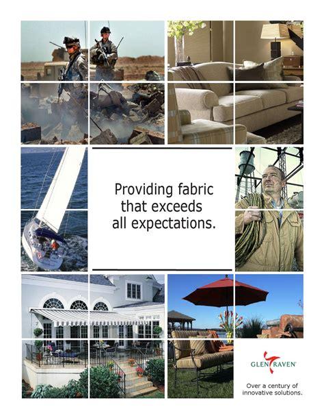 Astrup Awning Glen Raven Technical Fabrics By Mallory Safety Amp Supply