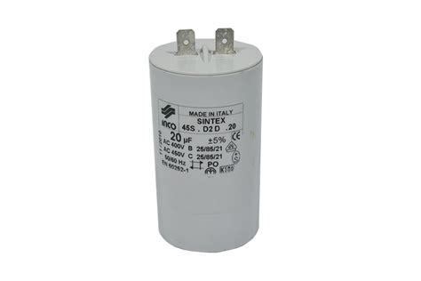 pool start capacitor pool capacitor uk 28 images start capacitor for appliances hvac pool motor 270 324 mfd 220