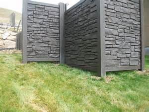 Marvelous Cedar Fence Panels #7: Simtek-6.jpg