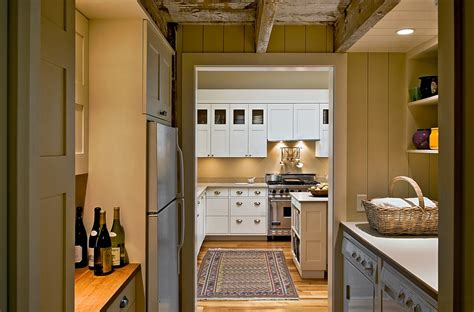 design a pantry laundry room 25 space saving multipurpose laundry rooms