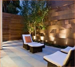 Modern Kitchen Curtain Ideas by Outdoor Wall Decor Home Design Ideas