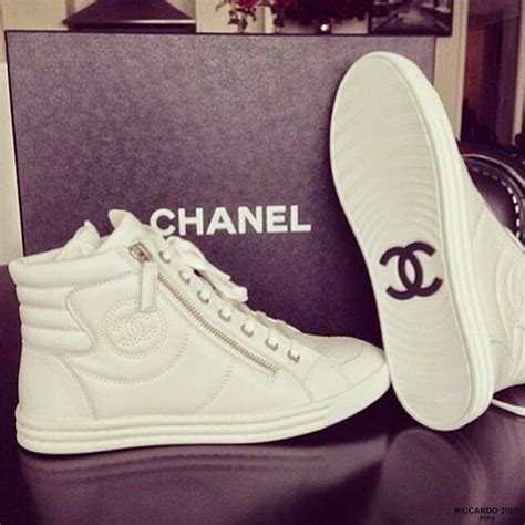 chanel sneakers mens chanel men s sneakers shoe trends spentmydollars