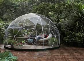 abri de jardin garden igloo 10 m 178 hiver couvertures en
