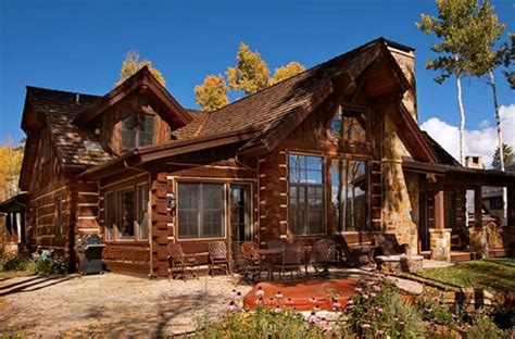 Cabins In Strawberry by 15 Gorgeous Cabins You Ll Want To Visit This Winter