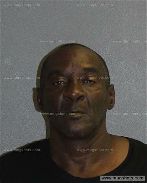 Garvin County Court Records Michael Garvin Mugshot Michael Garvin Arrest Volusia County Fl