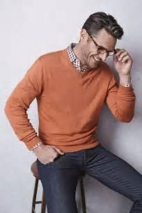 sweater ideas best 25 mens sweater ideas on