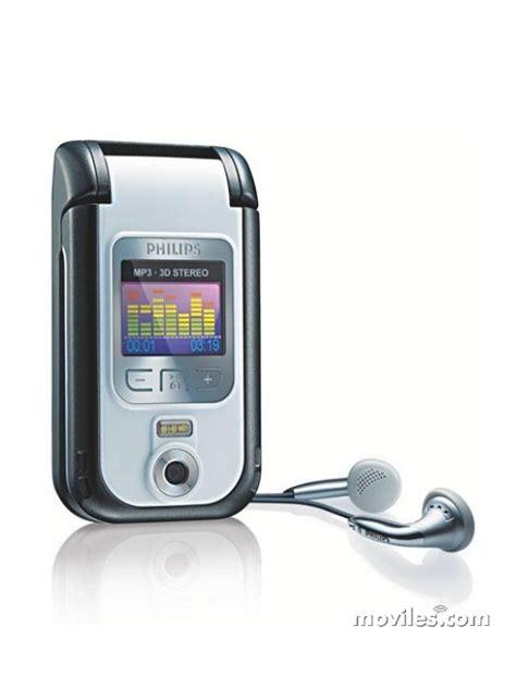 Lu Inframerah Philips comparar nokia lumia 610 y philips 680 moviles