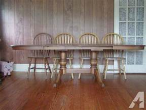 richardson brothers dining room furniture marceladick com lawrence peabody dining chairs for richardson brothers at