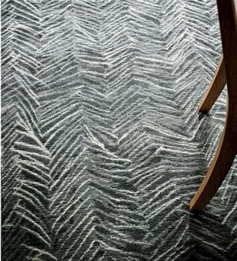 hermes rug jean michel frank at herm 232 s chicago magazine chicago home garden may june 2011