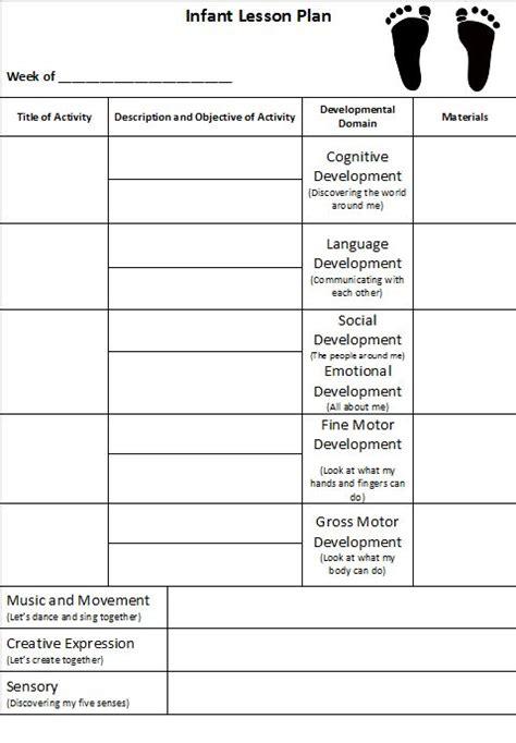 lesson plan template nsw det 38 best plp newsletters images on pinterest kids