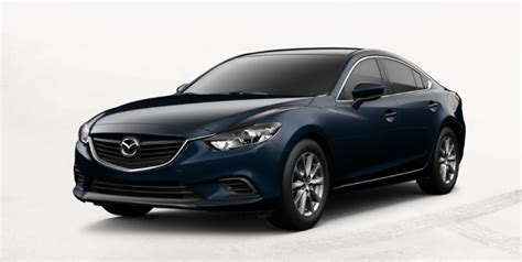 mazda 6 hatchback for sale mazda 6 hatchback for sale tag auto breaking news