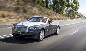 Rolls Royce Price Prediction This Is Money Be Your Own Financial Adviser Predictions