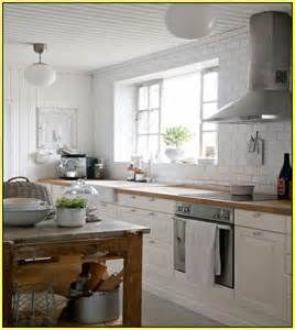 Shabby Chic Kitchen Lighting Diy Shabby Chic Kitchen Cabinets Home Design Ideas