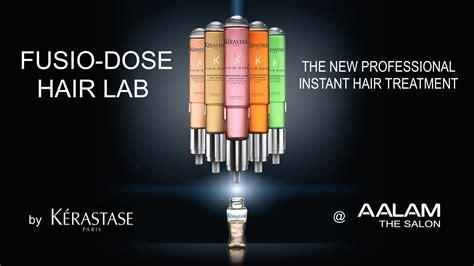 kerastase dallas kerastase plano kerastase frisco best fusio dose kerastase dallas kerastase plano hair treatment