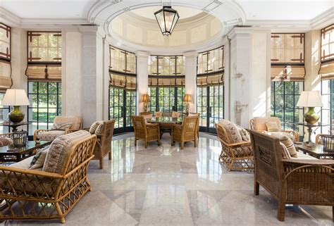 home luxury homes pictures and luxury home interior luxury homes reach new threshold at 100 million mlive com