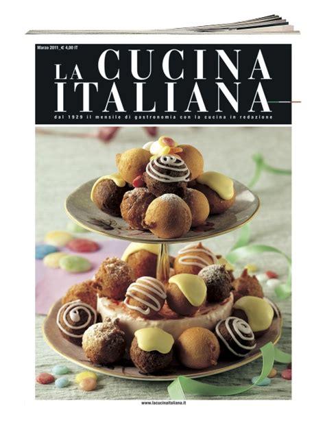 cucina regionale lombarda cucina regionale lombarda cotoletta alla milanese