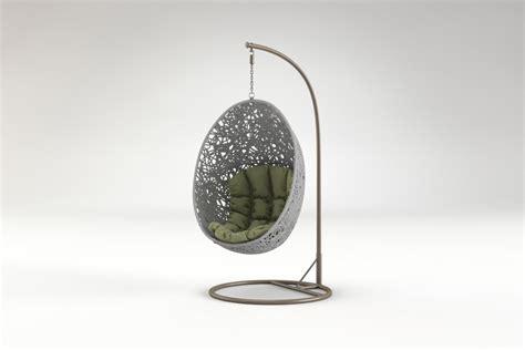 28 best 3d hanging modern crystal hanging ls 3d model