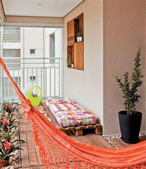 decoracion de balcones grandes como decorar una terraza con encanto hoy lowcost
