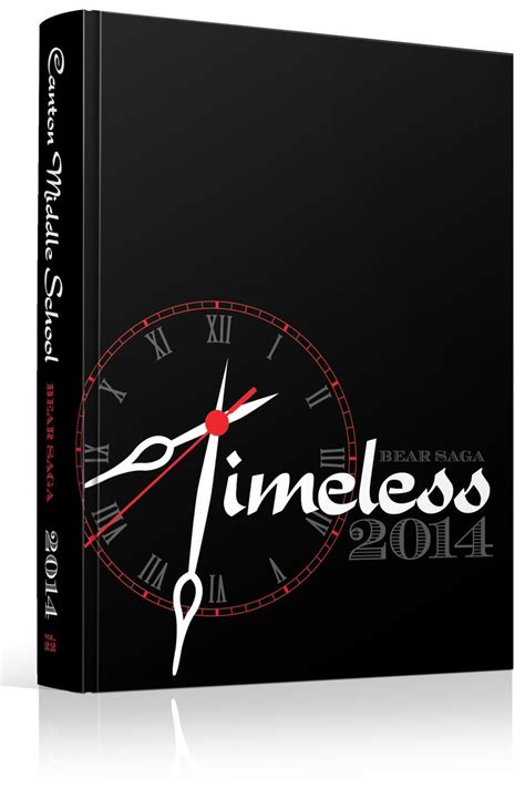 themes clock bollywood 50 best yearbook theme images on pinterest yearbook