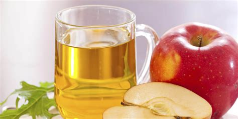 Sante Detox Agua by Beneficios Vinagre De Manzana Para El Cabello Y Su Uso