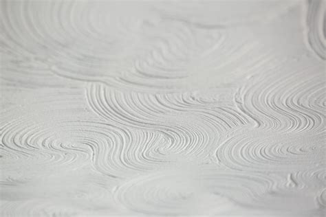 swirl pattern ceiling texture the world s best photos of artex and ceiling flickr hive