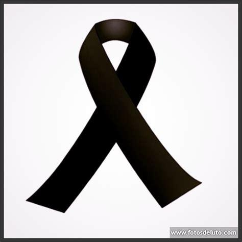 imagenes de un luto mo 241 os de luto para perfil de facebook archivos fotos de luto