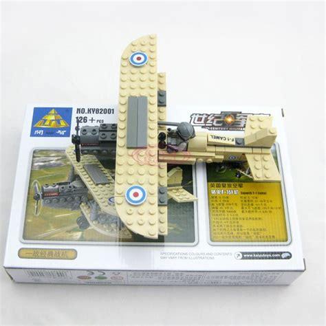 Jual Minyak Bulus Ciputat grosir mainan ciputat dhian toys