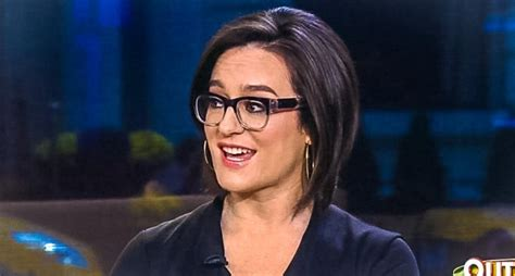 fox business kennedy new hairdo watch kennedy and matt welch defend apple from the