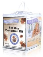 talcum powder bed bugs how to check for bedbugs and prevent them from biting and